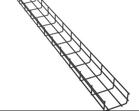 תעלות רשת למערכות X-Guard